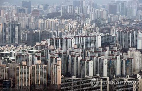 2 · 4 대책부터 공시 가격 급등 … 전국 각지에 분양 용 아파트가 밀집 해있다.