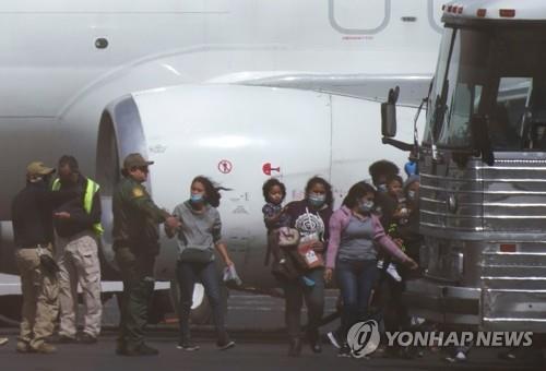 '불법 주민 시민권'… 하원, 이민 법안 통과