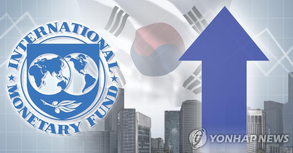 """올해 글로벌 경제는 한국 대비 6.0 % 성장할 것으로 예상된다… """"코로나 반사 효과"""""""
