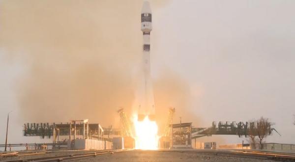 국내 최초 플랫폼 위성 궤도 도달 (위성 플랫폼 시대 열다… 차세대 중형 위성 1 호 성공)